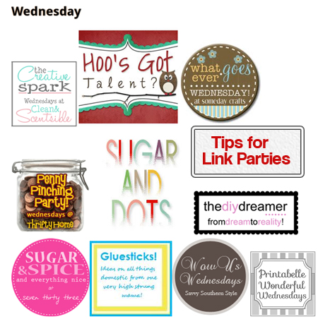 linkparties_wed
