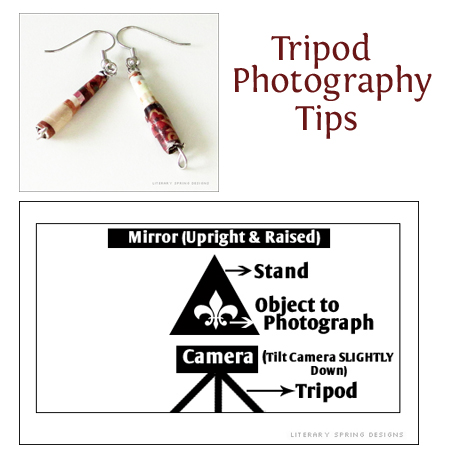 Tripod Photography Tips